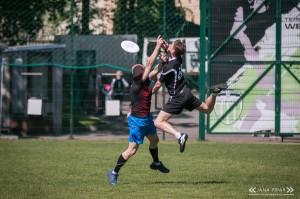 ikt-ultimate-frisbee-2016 26873830773 o