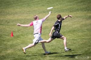 ikt-ultimate-frisbee-2016 26873981553 o