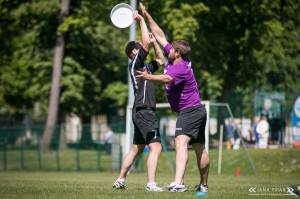 ikt-ultimate-frisbee-2016 27204487330 o