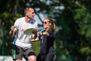 ikt-ultimate-frisbee-2018 42730684731 o