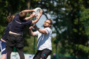 ikt-ultimate-frisbee-2018 42730695211 o