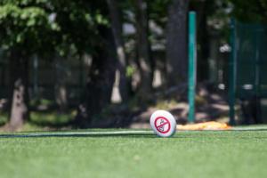 ikt-ultimate-frisbee-2018 42730733501 o