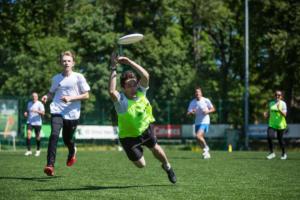 ikt-ultimate-frisbee-2018 42730799051 o