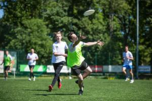 ikt-ultimate-frisbee-2018 42730800311 o