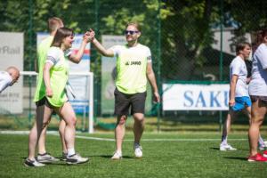 ikt-ultimate-frisbee-2018 42730801601 o