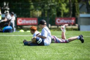 ikt-ultimate-frisbee-2018 42730806121 o
