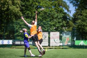 ikt-ultimate-frisbee-2018 42730856031 o
