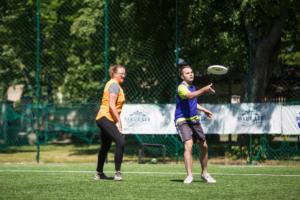 ikt-ultimate-frisbee-2018 42730857371 o