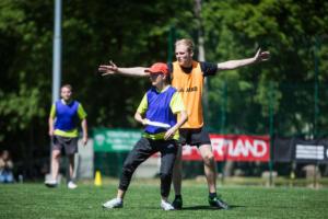 ikt-ultimate-frisbee-2018 42730864611 o