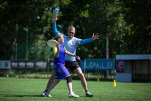 ikt-ultimate-frisbee-2018 42730892041 o