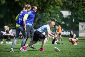 ikt-ultimate-frisbee-2018 42730894071 o
